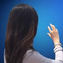 占い ステラコール 「電話占いステラコール」でよく当たると評判のおすすめ占い師6選!